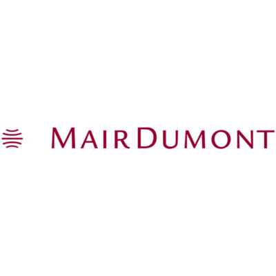 548_MairDumont