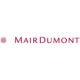 MairDumont