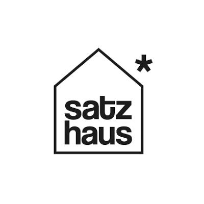 satzhaus